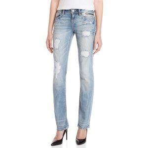 Miss Me Signature Jeans